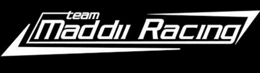 Maddii Racing