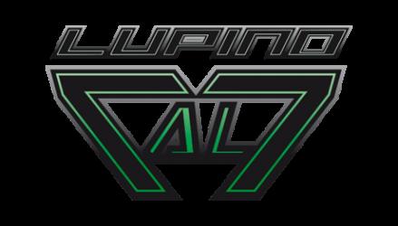 logo-al-77-2018-singolo